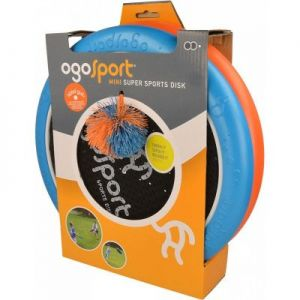 Gra ogrodowa Mini Super Sports Disk OgoSport