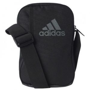 Saszetka adidas 3 Stripes Performance Organizer M AJ9988