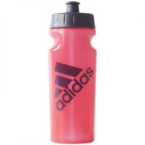 Bidon adidas Performance Bottle 0,5l BR6784