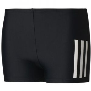Kąpielówki adidas Back-to-School 3-Stripes Boxer Junior CD0858