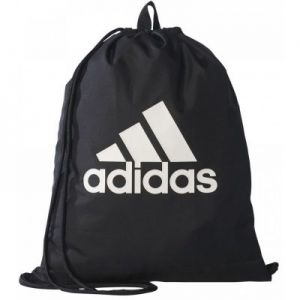 Worek na buty adidas Performance Logo Gym Bag BR5051