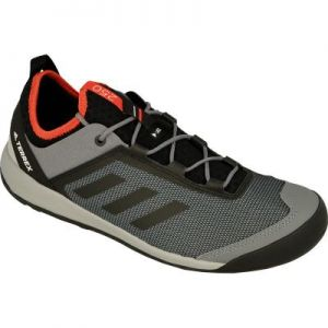 Buty adidas Terrex Swift Solo M BB1992