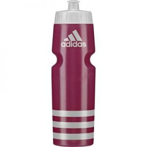 Bidon adidas Performance Bottle 0,75l BR6777