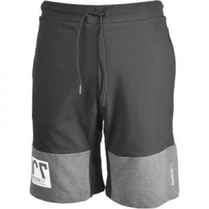 Spodenki Reebok Workout C Shorts M AK1523
