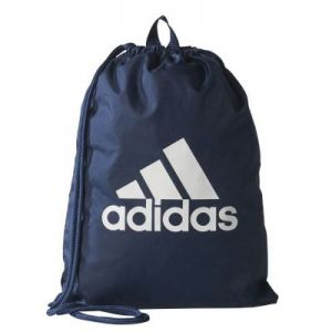 Worek na buty adidas Performance Logo Gym Bag BR5194