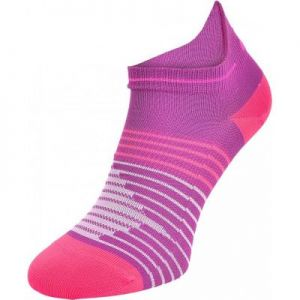 Skarpety biegowe Nike Performance Lightweight No-Show Sock W SX5195-556