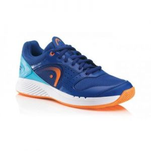 Buty tenisowe Head Sprint Team Clay M 273515