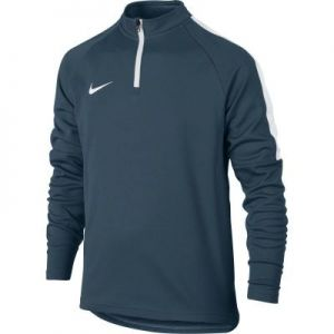 Bluza piłkarska Nike Dry Academy Football Drill Top Junior 839358-412