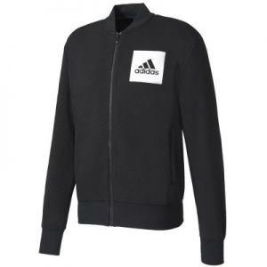 Bluza adidas Essentials Bomber Jacket French Terry M S98801