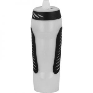Bidon Nike Hyperfuel Water Bottle 700ml NOBA696824-968