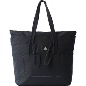 Torba adidas Better Tote Sol W S99724