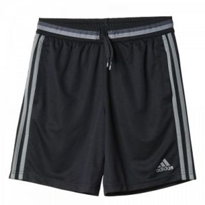 Spodenki piłkarskie adidas Condivo16 Training Short Junior AN9842
