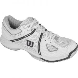 Buty tenisowe Wilson NVISION M WRS320820