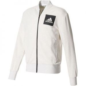 Bluza adidas Essentials Bomber Jacket French Terry M B47371