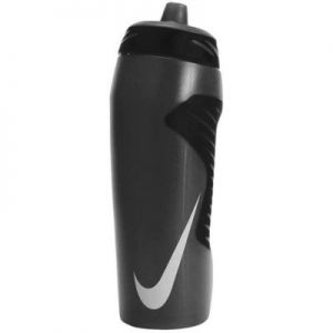 Bidon Nike Hyperfuel Water Bottle 700ml NOBA601824-018
