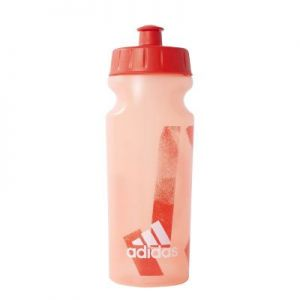 Bidon adidas Performance Bottle Graphic 0,5l BR6773