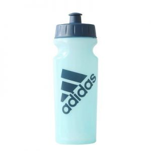 Bidon adidas Performance Bottle 0,5l BR6785
