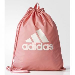 Worek na buty adidas Performance Logo Gym Bag BR5200