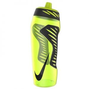 Bidon Nike Hyperfuel Water Bottle 700ml NOBA675324-753