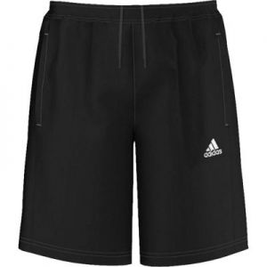 Spodenki treningowe adidas Core15 Woven Short Junior M35337