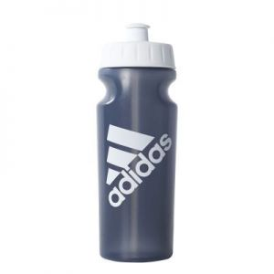 Bidon adidas Performance Bottle 0,5l BR6782