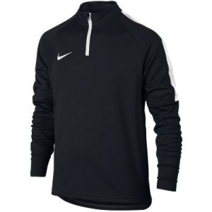 Bluza piłkarska Nike Dry Football Drill Top Junior 839358-010
